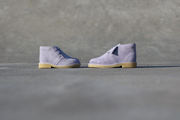 Desert boot cool blue suede TS (4)