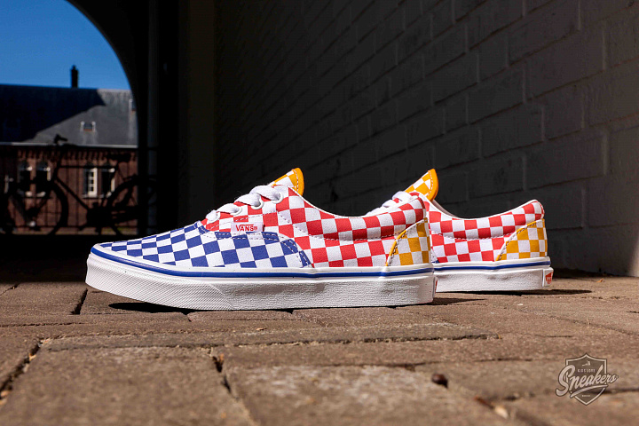Era59 Checker/colour GS (0)