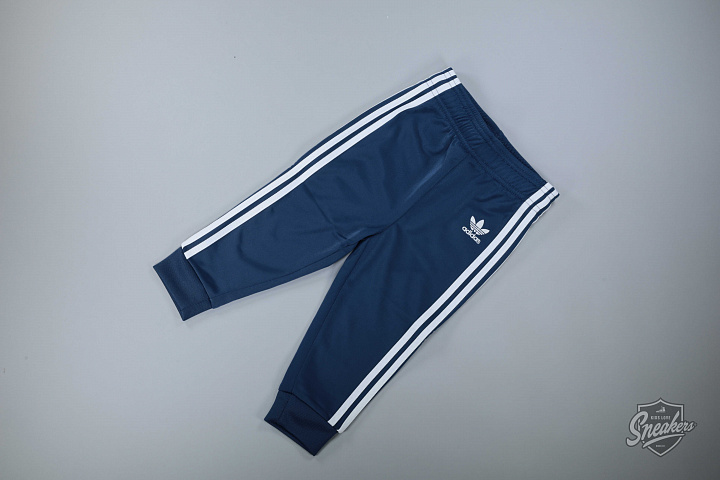 Superstar suit Navy/white TS (3)