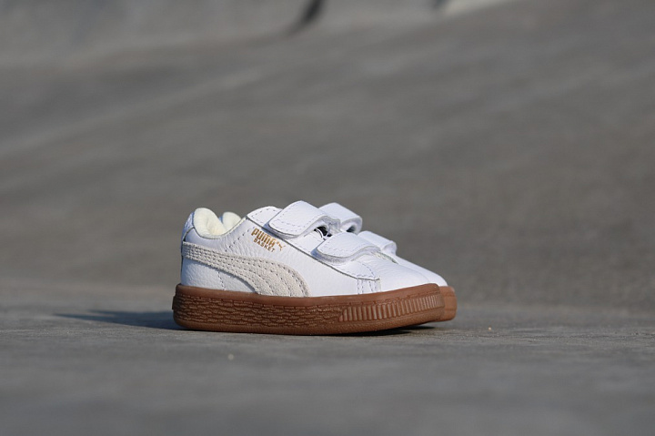 Basket classic gum deluxe whit (7)