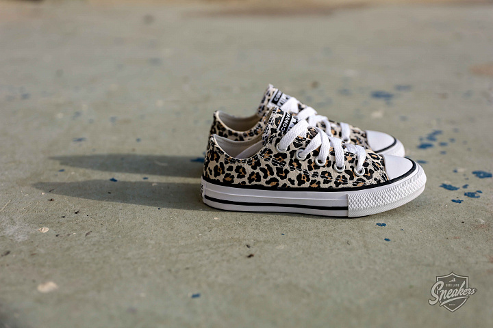 Ox leopard ps (2)