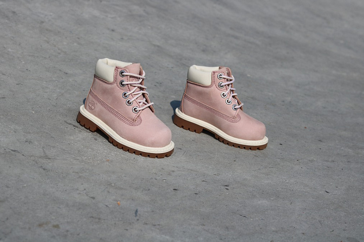 Premium boot o.g.pink/l-purple (0)