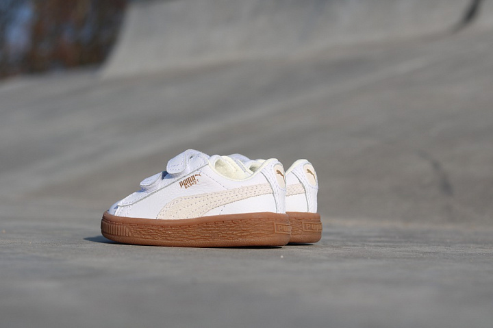 Basket classic gum deluxe whit (3)