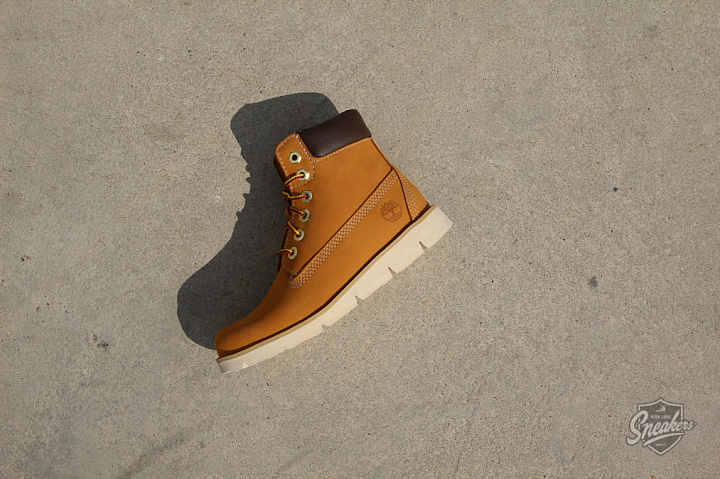 Radford boot wheat GS (2)