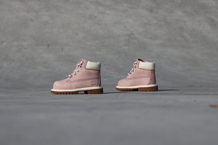 Premium boot o.g.pink/l-purple (4)