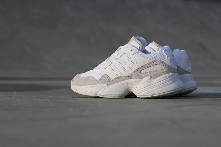 Yung-96 white/white ps (3)