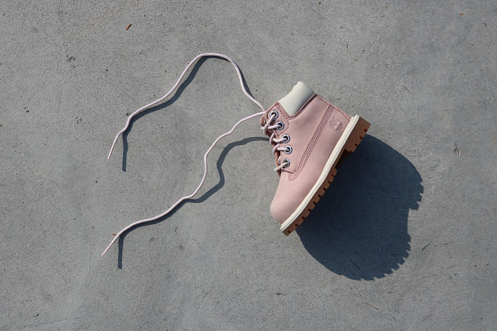 Premium boot o.g.pink/l-purple (3)