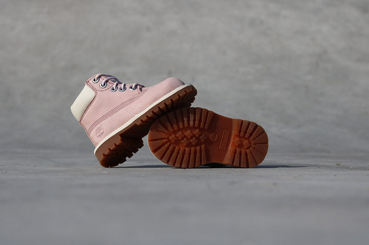 Premium boot o.g.pink/l-purple (2)
