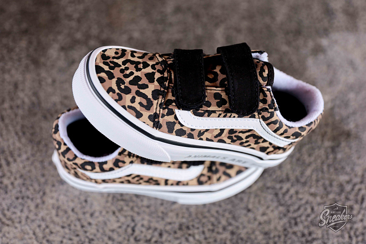 Old skool-V Leopard PS (3)