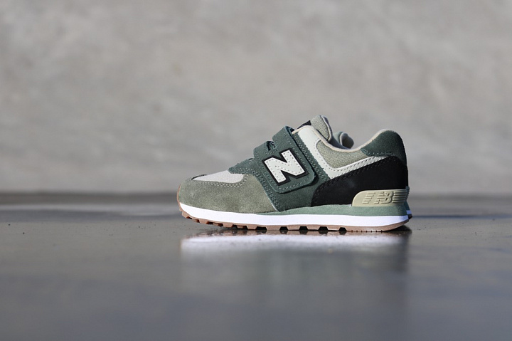 574 Army/Green PS (5)