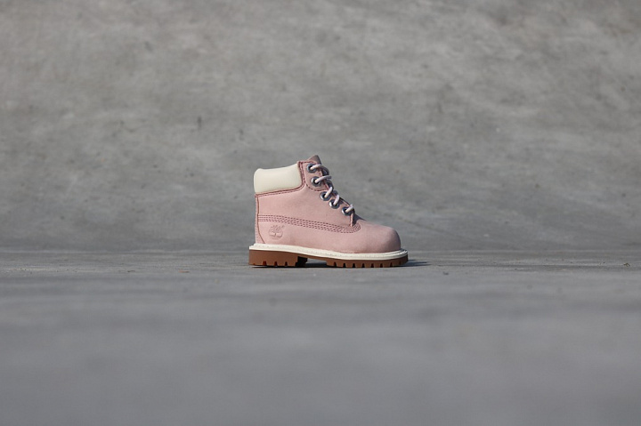 Premium boot o.g.pink/l-purple (6)