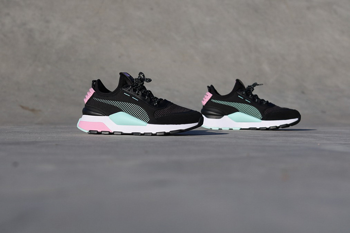 RS-0 Black/Pink GS (5)