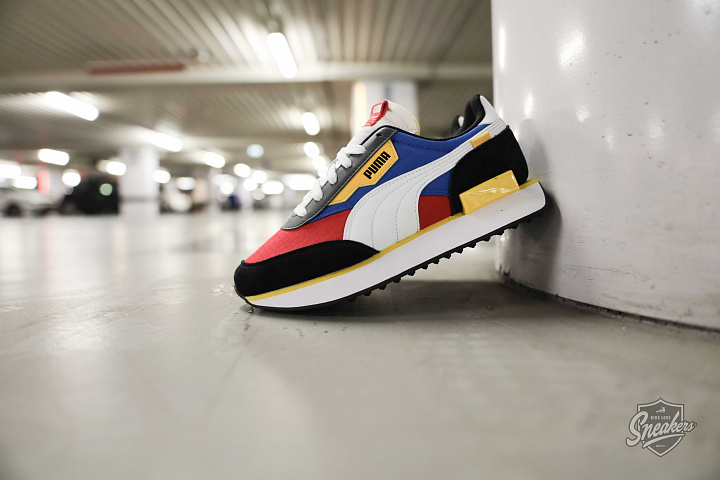 Future rider red/yellow/gum GS (2)