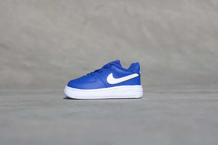 Air Force Blue/White TS (4)
