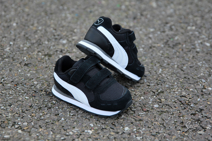 Vista runner Black TS (1)