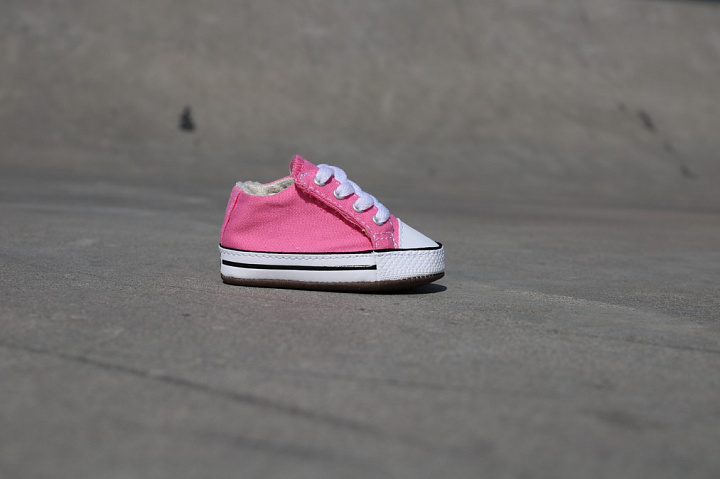 Cribster pink velcro (1)