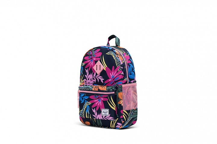 Heritage youth jungle floral (2)