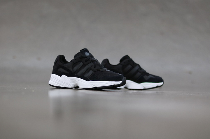 Yung-96 Black/White GS (2)
