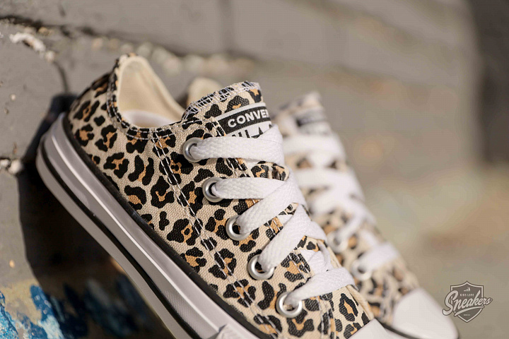 Ox leopard ps (1)