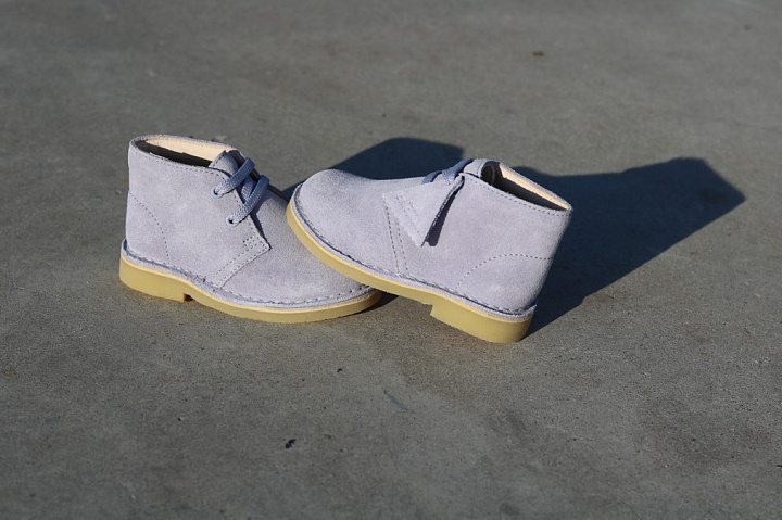 Desert boot cool blue suede TS (1)