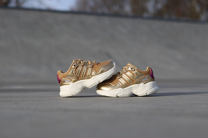 Yung-96 Gold/White TS (5)