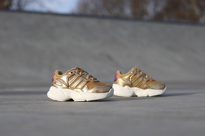 Yung-96 Gold/White TS (4)