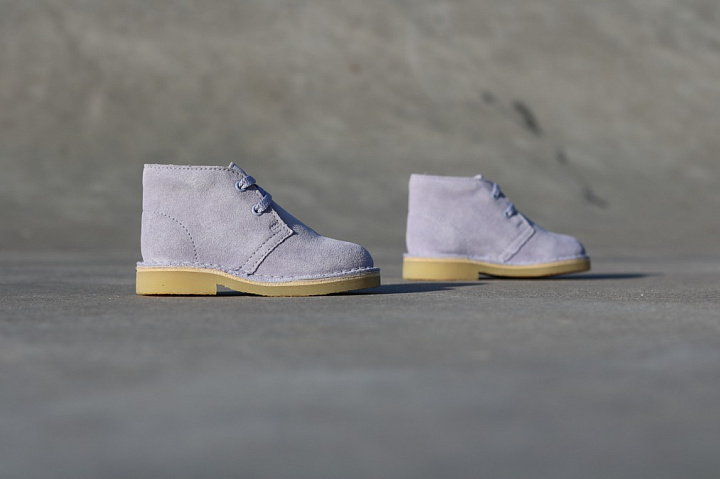 Desert boot cool blue suede TS (2)