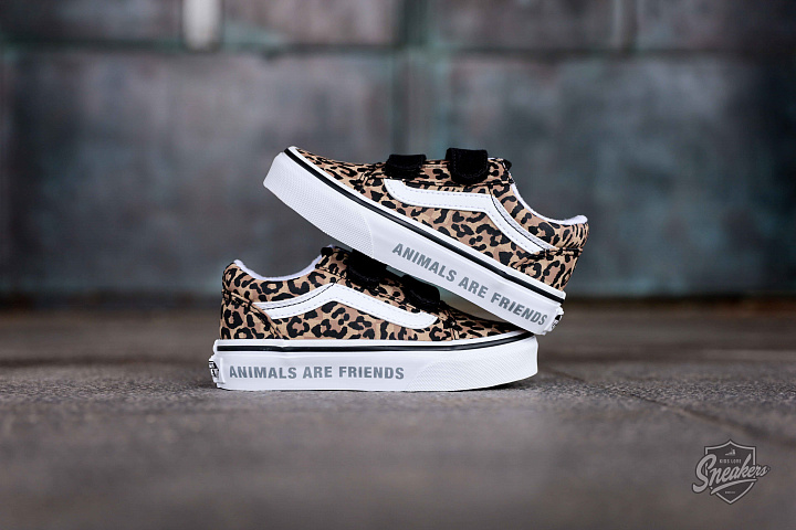 Old skool-V Leopard PS (1)