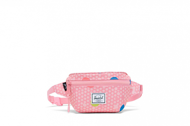 Twelve fanny pack primarypolka (0)