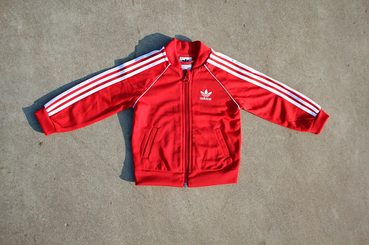 Superstar Suit Scarlet Red TS (2)