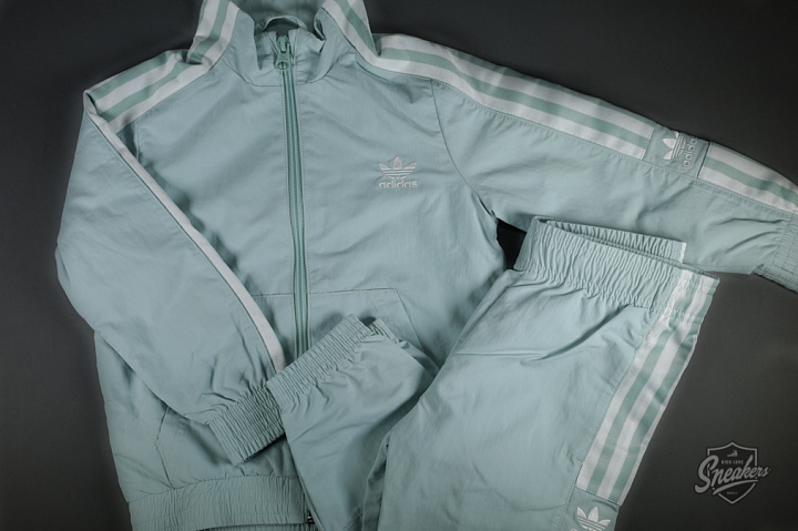 New icon Track Suit Vapour Green PS (1)