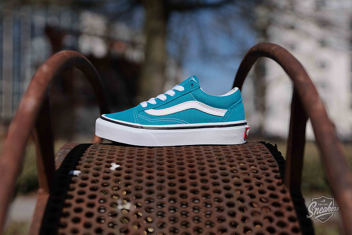 Old skool caribbean-blue PS  (1)