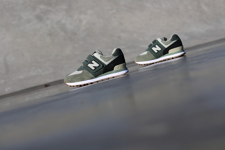 574 Army/Green PS (2)