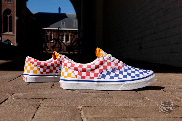 Era59 Checker/colour GS (3)