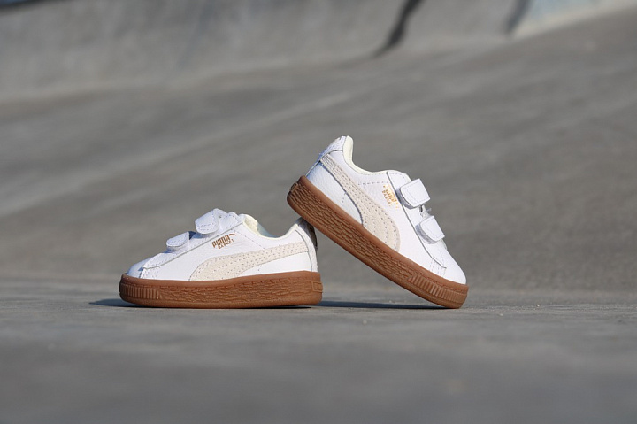 Basket classic gum deluxe whit (5)