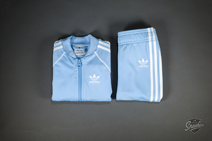 Superstar Suit Sky/Bleu TS (5)