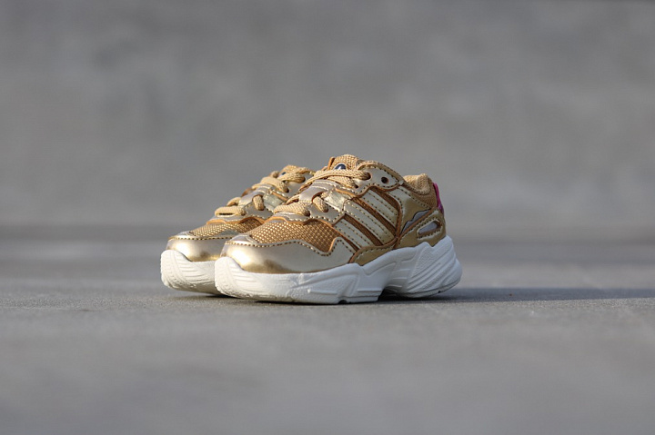 Yung-96 Gold/White TS (7)