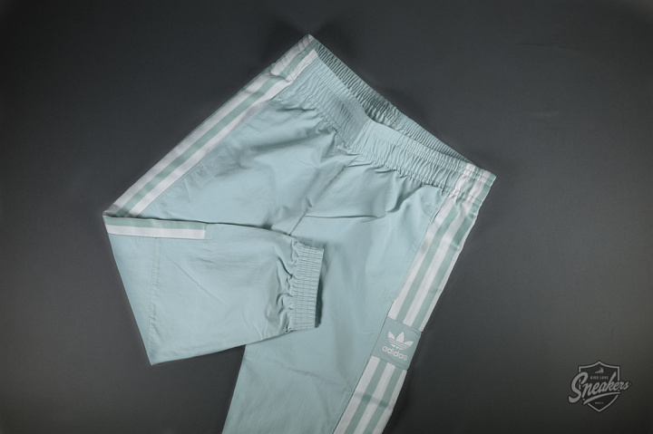 New icon Track Suit Vapour Green PS (3)