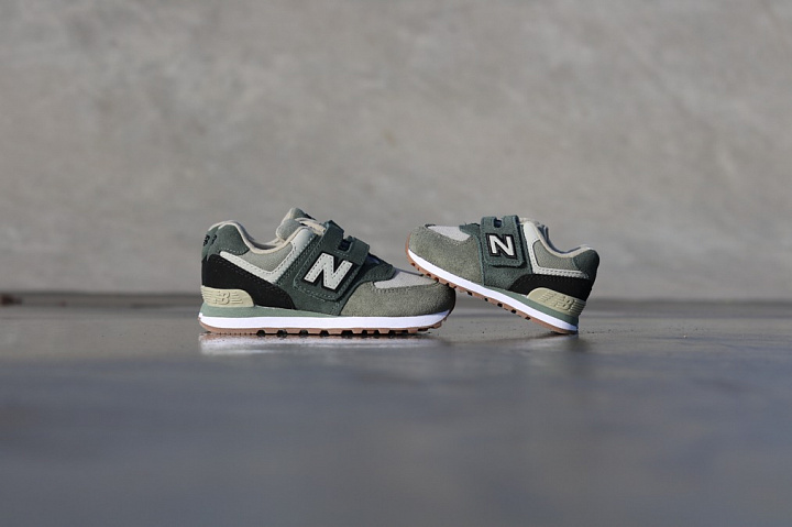 574 Army/Green PS (11)