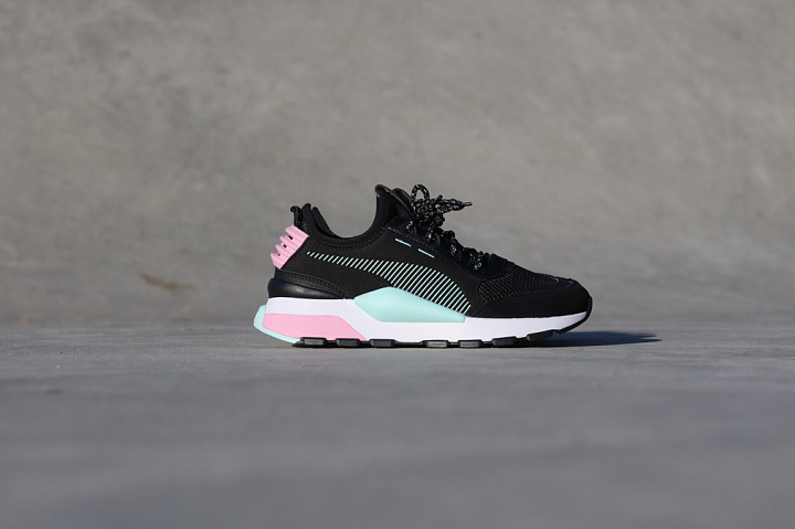 RS-0 Black/Pink GS (1)