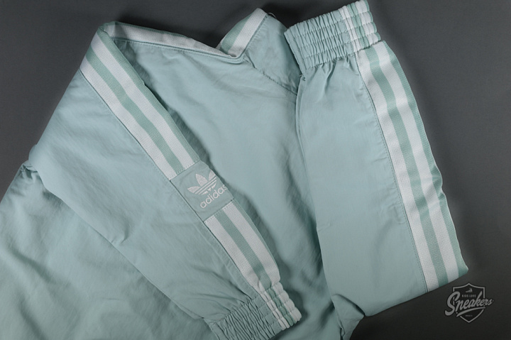 New icon Track Suit Vapour Green PS (2)