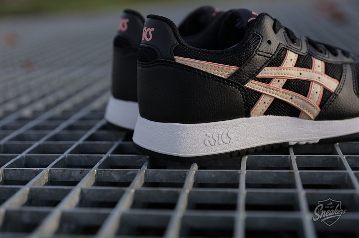 Lyte classic black/pink/whi gs (4)