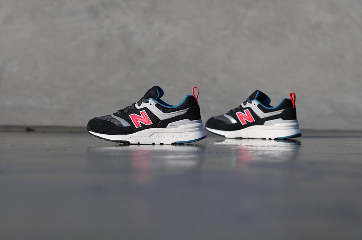 997 Black/Red  PS (5)