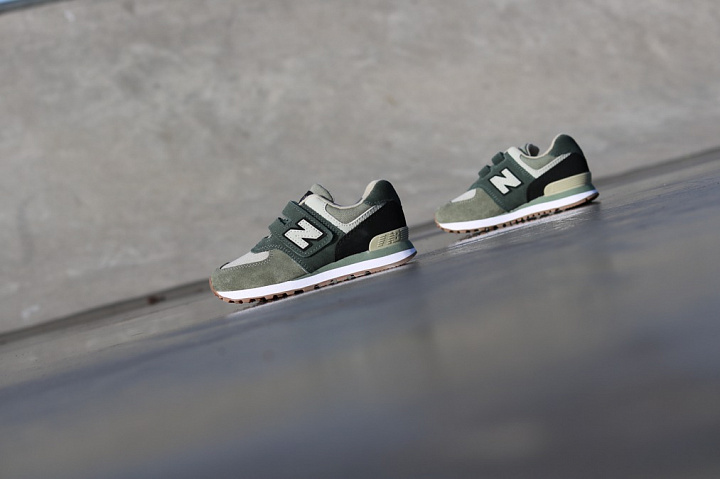 574 Army/Green PS (1)