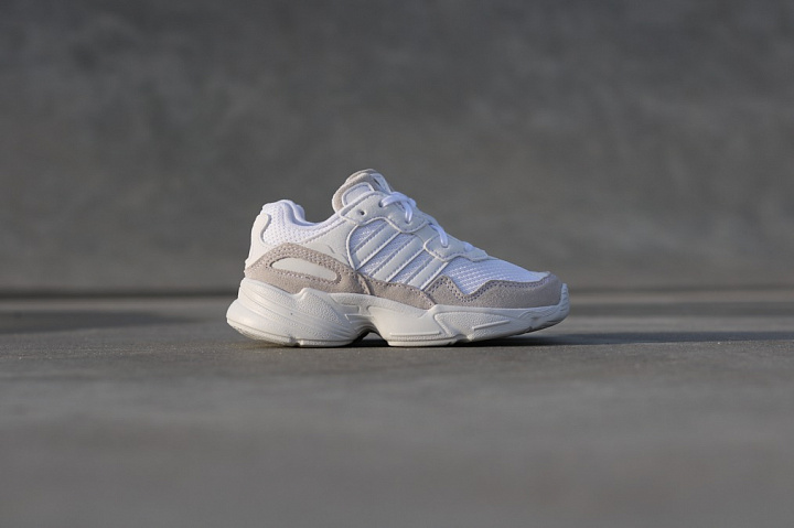 Yung-96 white/white ps (1)