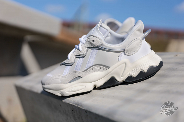 Ozweego off-white GS (2)