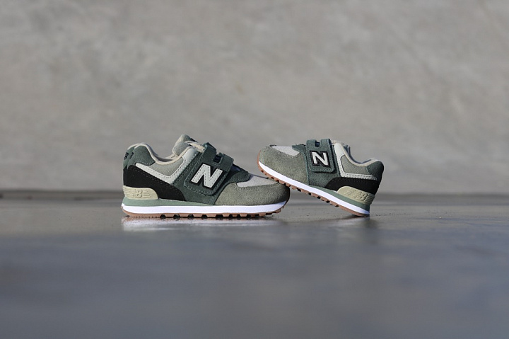 574 Army/Green PS (10)