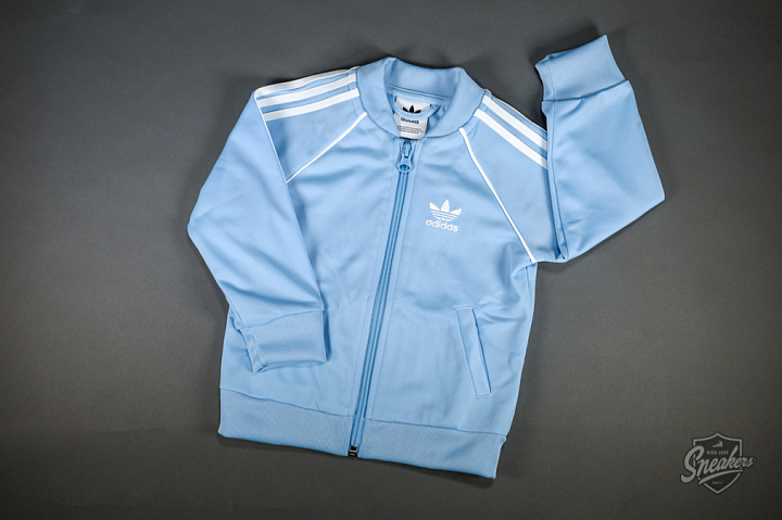 Superstar Suit Sky/Bleu TS (1)