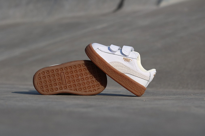 Basket classic gum deluxe whit (6)