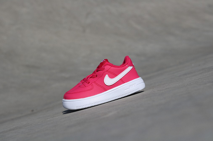 Air Force Pink/White TS (1)